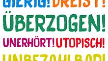 ÖD 2016 Jugend Logo