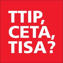 TTIP-TISA-CETA_Ver und Entsorgung verdi