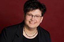Ellen Naumann