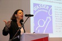 17. Betriebs-und Personalrätekonferenz Wasserwirtschaft