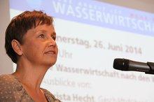 17. Betriebs- und Personalrätekonferenz Wasserwirtschaft