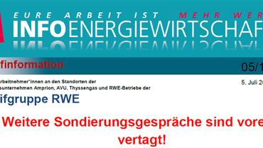 Flugblatt 5 RWE aus NRW