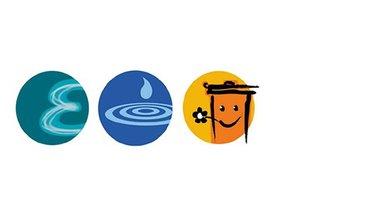 Logo Fachbereich 02