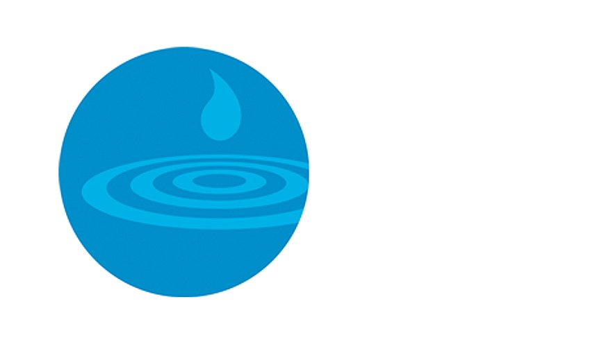 Logo: Fachbereich 02, FG Wasser