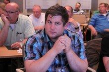 Workshop JAVen in der Wasserwirtschaft (19. BR/PR Konferenz Wasserwirtschaft)