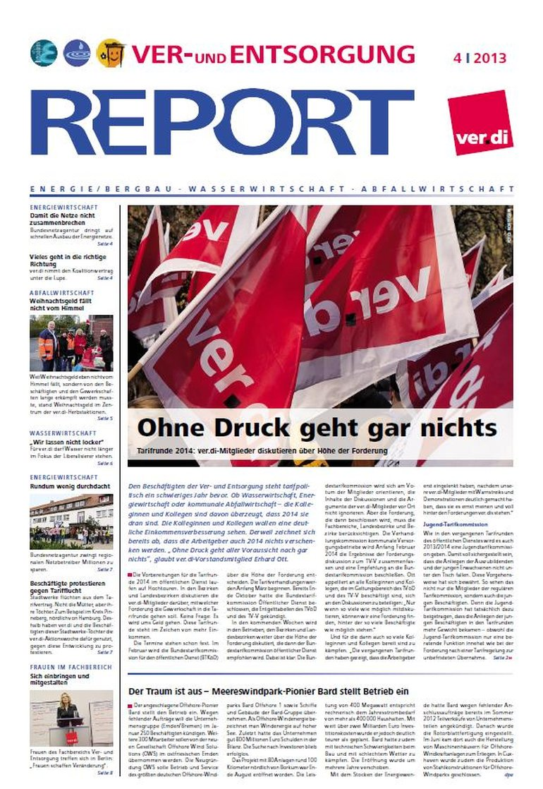 Report 4_ 2013