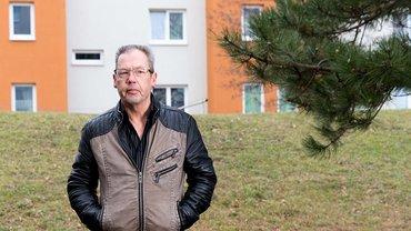 Bernd Peters