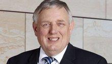 Karl-Josef Laumann, Arbeitsminister in NRW