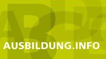 Ausbildung.info