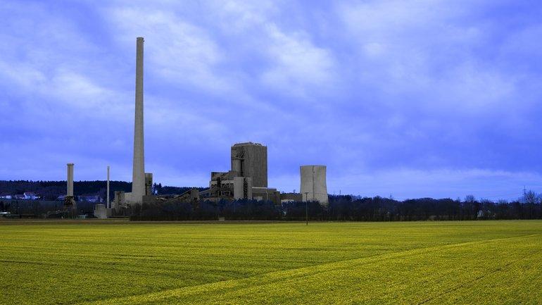 Ein sozialverträglicher Kohleausstieg ist machbar und finanzierbar!