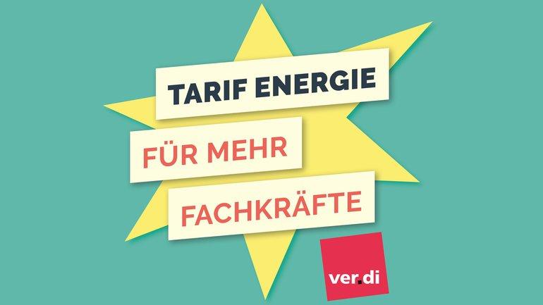 TG Energie Logo Tarif Energie vs. 6 Fachkräfte