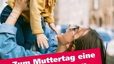 Muttertag